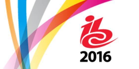 fame logo ibc 2016 970x485