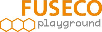 NGNI, singleweb, G-Lab Deep, Logo, FUSECO playground, fuseco playground