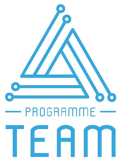 NGNI, FFF 2015, Event, Supporter, Team Logo