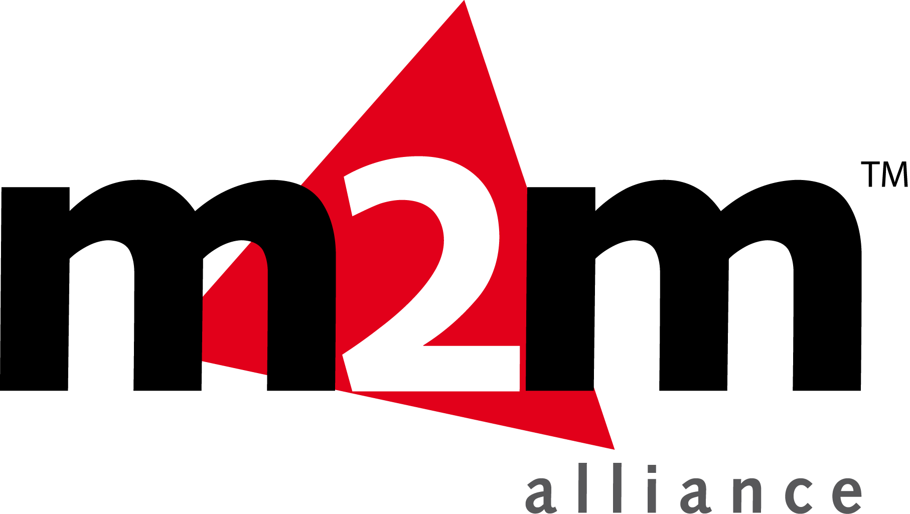 NGNI, Supporter Logo, m2mAlliance