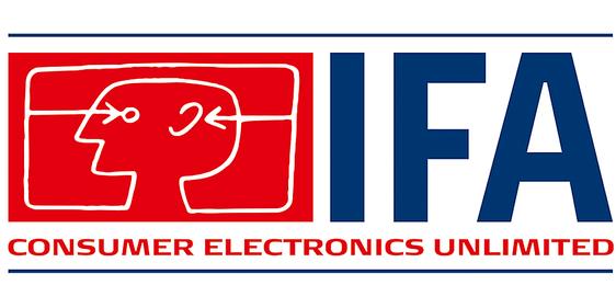 IFA 2013