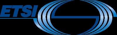 NGNI, Partner, Supporter, FFF 2014, Etsi, Logo