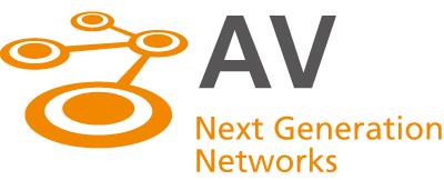 NGNI, AV, Logo, supporter, fff 2014