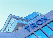 TROX France Sarl