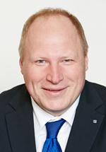 Knut Arnhold