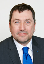Josef Hauser