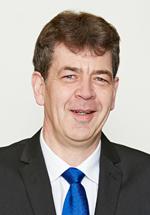 Jörg Beckmann